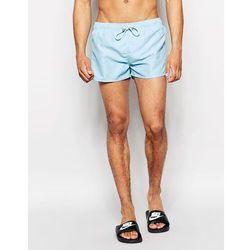 Oiler & Boiler Tuckernuck Swim Shorts - Blue