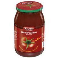 Ketchup Łagodny 1 kg Kotlin