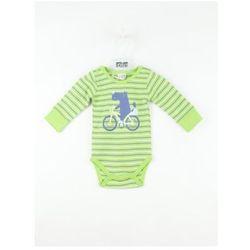 Body dziecięce Rower 553