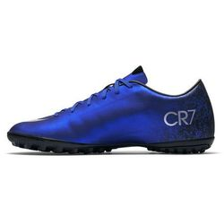 Turfy Nike Mercurial CR7 Victory V TF