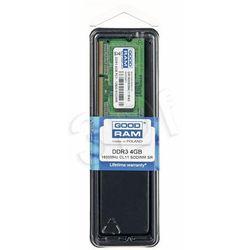 DDR3 SODIMM 4GB/1600 CL11