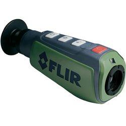 Kamera termowizyjna termowizor Flir Scout II PS32