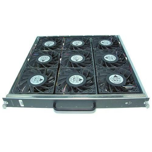 FAN-MOD-3HS High Speed FAN Tray for 6503 7603