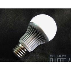 Żarówka LED SVA21D6
