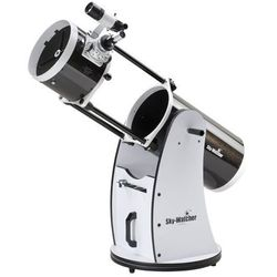 """Teleskop Sky-Watcher (Synta) Dobson 10"""" ROZSUWANY"""