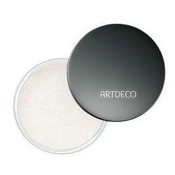 Artdeco Fixing Powder Box Utrwalacz makijażu w pudrze