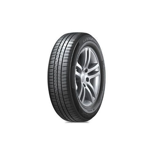Hankook K435 Kinergy Eco 2 185/65 R15 88 H