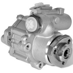 vidaXL Pompa wspomagania układu kierowniczego do VW (4) Darmowa wysyłka i zwroty