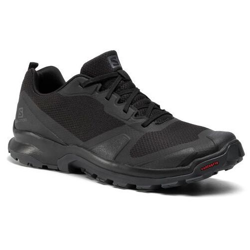 Trekkingi SALOMON - Xa Collider 410274 28 V0 Black/Ebony/Black