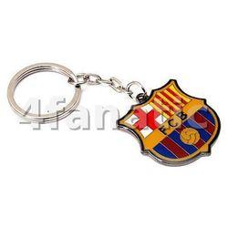 brelok FC Barcelona uk