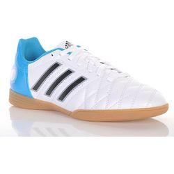 Adidas Buty Halowe Dziecięce 11questra IN J