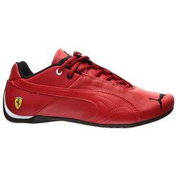Puma Future Cat Leather Ferrari (305735-01) iD: 9548 (-11%)