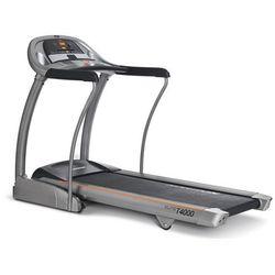 Bieżnia treningowa ELITE T4000 Horizon Fitness