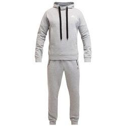 adidas Performance Dres medium grey heather