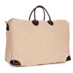 c685883d7abda torba damska batycki s12 od najpopularniejszych - porównaj zanim kupisz
