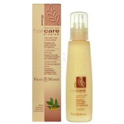 subrina recept strong hair szampon przeciw wypadaniu włosów