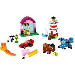 Lego CLASSIC Zestaw klocków 10692
