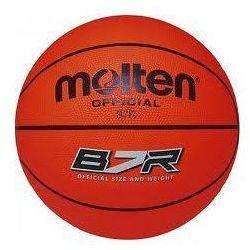 Koszykarski piłka MOLTEN MOLTEN B7R