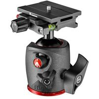 Manfrotto MHXPRO-BHQ6 g?owica statywu