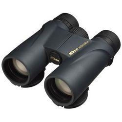 Nikon MONARCH 7 8x42 Dostawa GRATIS!