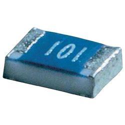Rezystory Chip Weltron 634 Ohm SMD 1206 0.25 W 0.1 % 25 ppm 1000 szt.