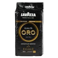 Lavazza qualita oro mountain grown mielona 250g