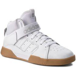 buty adidas roona mid porównaj zanim kupisz