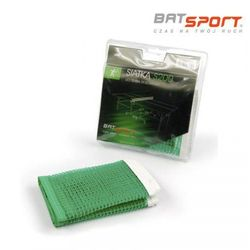 Siatka do stołu tenisowego Bat Sport S200