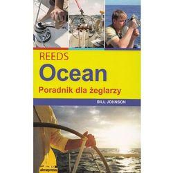 REEDS Ocean - Bill Johnson