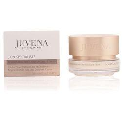Juvena Skin Specialist Regenerating Neck Decollete Cream 50ml W Krem do dekoltu