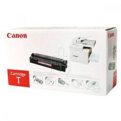 Canon Toner CRG-T - DARMOWA DOSTAWA!!!