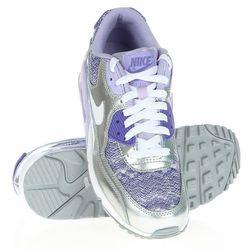 Nike Air Max 90 345017-502