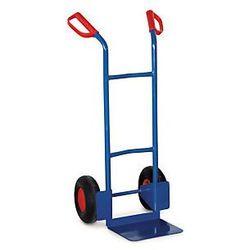 Wózek dwukołowy udźwig do 250 kg