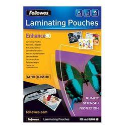 Fellowes Folia do laminowania, 5306101