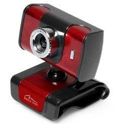 Kamera internetowa Media-Tech MT4040