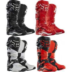 Buty FOX COMP8 BOOT