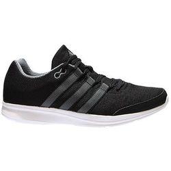 Buty adidas Lite Runner M iD: 9873 (-37%)
