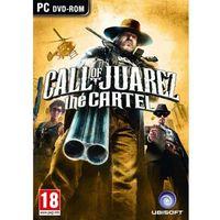 Call of Juarez The Cartel (PC)