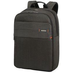 torby na laptopy samsonite aramon 2 laptop sleeve v51 09 015 etui na ... 4b11e873cd