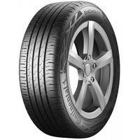 Continental ContiEcoContact 6 175/65 R14 82 T