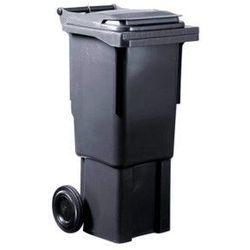 Pojemnik na odpady 60l EKO