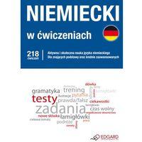 Niemiecki W Ćwiczeniach (opr. miękka)