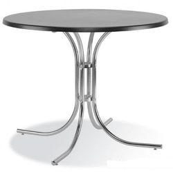 Podstawa stołu Sonia chrome