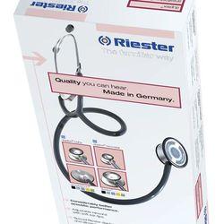 Stetoskop dydaktyczny Duplex