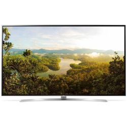 TV LED LG 75UH855