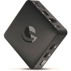 STRONG TV-Box SRT 202EMATIC