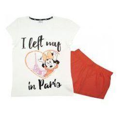 d7f36f8885e2b1 disney myszka minnie (od Piżama Myszka Minnie '' I left my in Paris ...
