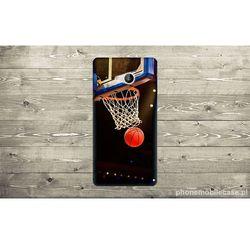 ETUI NA TELEFON NOKIA LUMIA 535 - NBA KOSZ