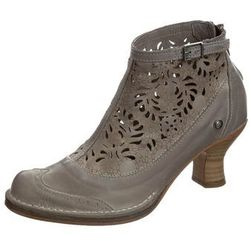 Neosens ROCOCO Ankle boot taupe