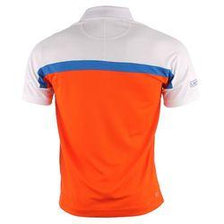 koszulka tenisowa męska LACOSTE POLO / DH5530 000LR - koszulka tenisowa męska LACOSTE POLO Promocja (-30%)
